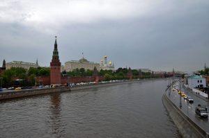 Рестораторы Москвы предложили мэру эксперимент по COVID-free зонам. Фото: Анна Быкова