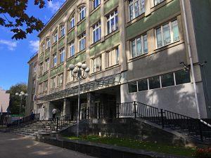 Преподаватель Психолого-педагогического университета рассказал о новой должности в российских школах. Фото: Анна Быкова