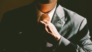 Проект «Бизнес-уик-энд» запускает обучающую программу 1 августа. Фото: Pixabay