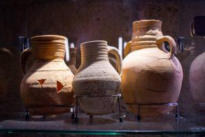 Специалисты Армянского музея рассказали о возобновлении раскопок в Ереване. Фото: pixabay.com