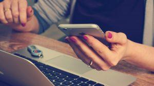 Касперский: Система онлайн-голосования становится гораздо более зрелой. Фото: рixabay.com