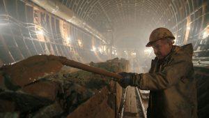 Станция «Рижская» станет остановочным пунктом новой скоростной железной дороги. Фото: Антон Гердо, «Вечерняя Москва»