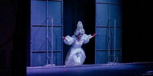 Театр Олега Табакова запустил новый сезон программы. Фото: сайт мэра Москвы