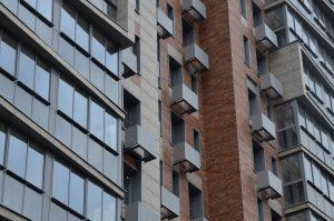Отселенные и частично отселенные здания осмотрели в районе. Фото: Анна Быкова