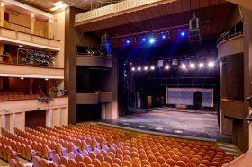 Открытый мастер-класс по театральному мастерству проведут в досуговом центре района. Фото: сайт мэра Москвы