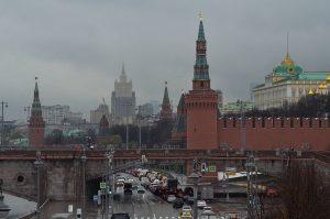 Выходные в Москве продлят с 28 октября до 7 ноября для прерывания цепочек заражения COVID-19. Фото: Анна Быкова